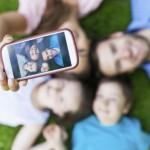 Activitati de calitate in familie