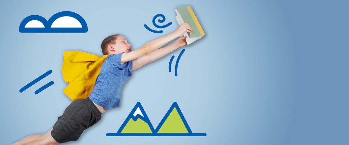 MBA Junior pentru copiii lideri din Romania