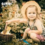12 Idei pentru un Weekend Kid-Friendly la Bucuresti | 28-30 Septembrie