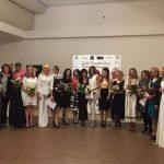 Proiectele Itsy Bitsy FM recunoscute la Gala Femeilor care Daruiesc Sanatate