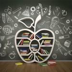 Ce aspecte conteaza in educatia copilului?