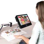 Accesul la tehnologie pentru persoanele cu dizabilitati