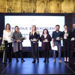 Gala IAA 2018 premiaza creativii implicati in societate