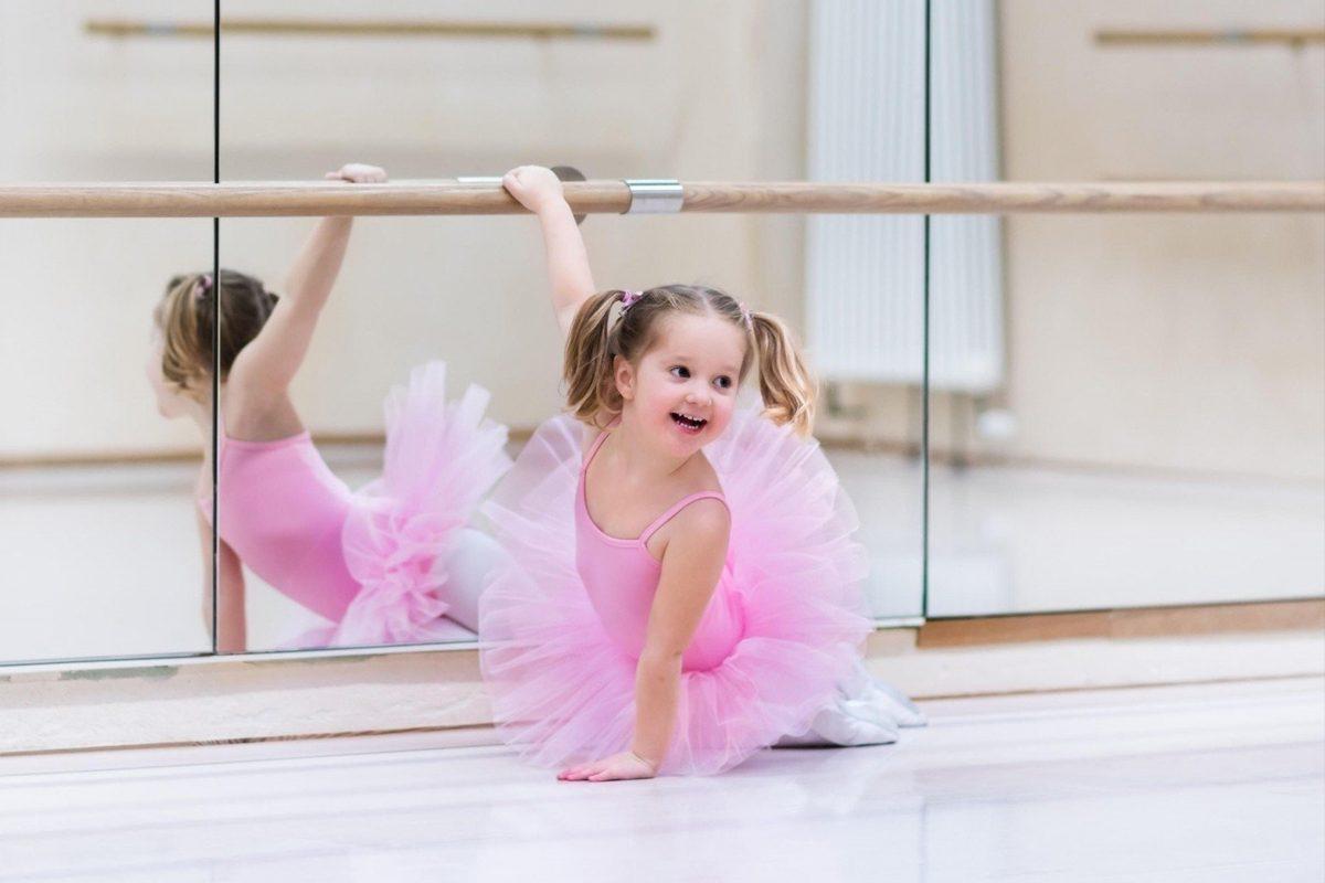 Importanta activitatilor extrascolare in dezvoltarea copilului