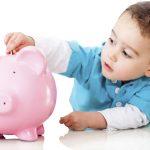 Exemple de educatie financiara facuta acasa