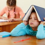 Analfabetismul functional la peste 40% dintre elevii romani