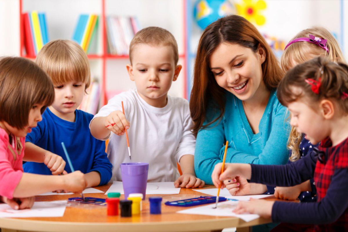 Exercitii practice, pentru gandirea critica a copiilor