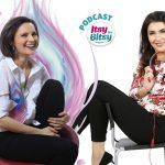 Ana Nicolescu: Workshop de inspiratie pentru mamici, de 1 iunie
