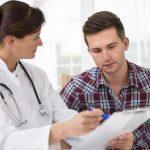 Urinarea frecventa: Cauze si simptome