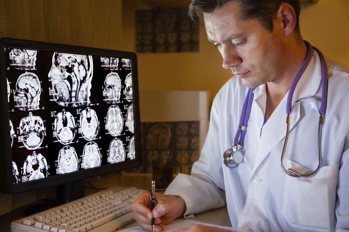 Cum recunosti un episod de epilepsie