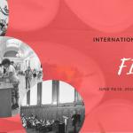 Ne pregatim de FIEdu 2018, evenimentul anului in educatie!