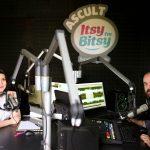 Investitii de peste 100.000 de euro in modernizarea singurului radio pentru copii si parinti din Romania