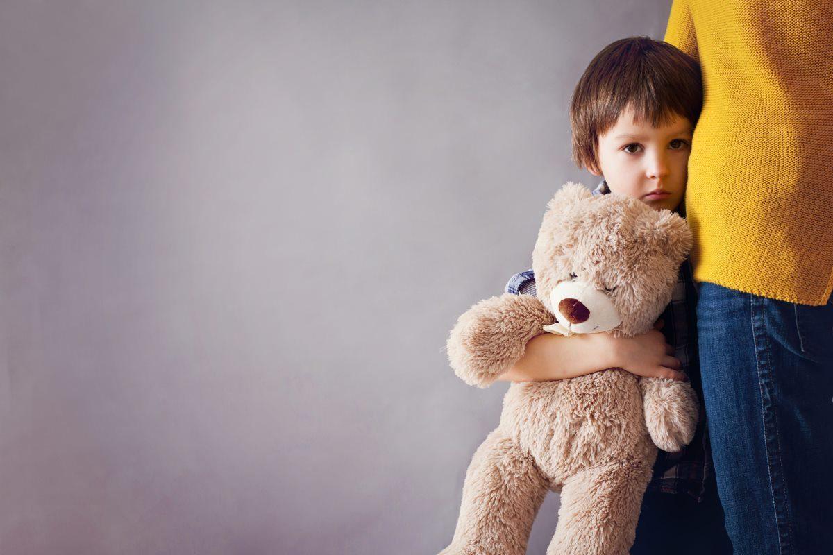 Cum poti contacta Avocatul Copilului