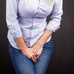Diferitele tipuri de infectii urinare