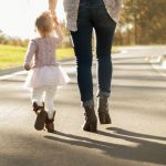 Cum il incurajezi pe cel mic sa se grabeasca