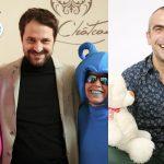 Andrei Aradits: Intentia de a fi un parinte bun e laudabila