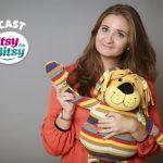 Adriana Mitu: Workshop de jocuri in familie, de 1 iunie