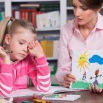 Joaca pentru copiii cu autism