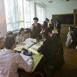 """Orange Romania, partener al proiectelor strategice CEAE pentru formarea a 125 de """"profesori altfel"""""""