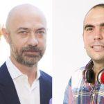 Damian Nedescu: Trebuie sa accepti, altfel nu ai cum sa lupti