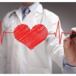 Diferenta dintre un atac de cord si un stop cardiac