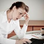 3 capcane ale anxietatii si cum sa le eviti