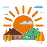 "Orange lanseaza platforma de responsabilitate sociala ""Pentru maine"""