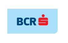4 bcr