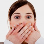 4 moduri prin care depistezi un mincinos