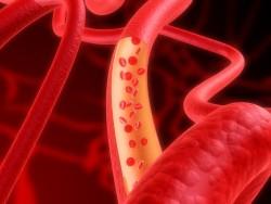 Factorul Rh si influenta sa asupra sarcinii