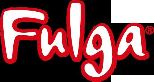 5 Logo_fulga