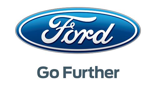 6 logo_ford