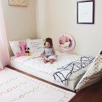 Cum dezvolti autonomia copilului, folosind principiile Montessori