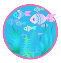 Oceanele si viata marina