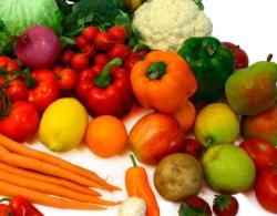 Vitamine si minerale pentru o crestere armonioasa