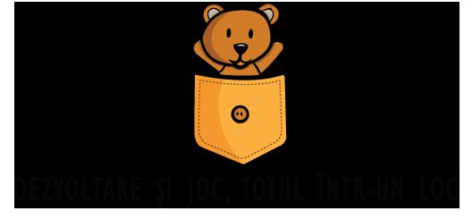 bestkids_logo