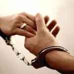 Casatoria - presiune sociala sau implinire 01