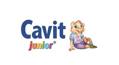 Cavit junior cu leut-01