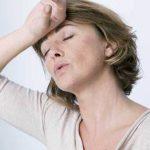Cele mai indicate vitamine pentru perioada menopauzei
