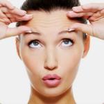 Cum sa iti faci un masaj facial