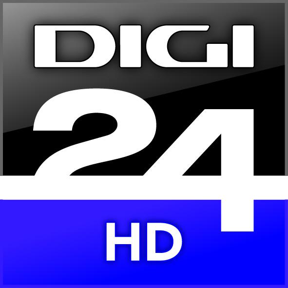 D24_logo_CMYK pentru fundal inchis on black