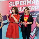 Fenomenul bullying in centrul atentiei intr-o noua editie Super Mame cu Super Puteri
