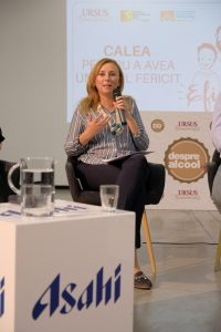 Daniela Gheorghe