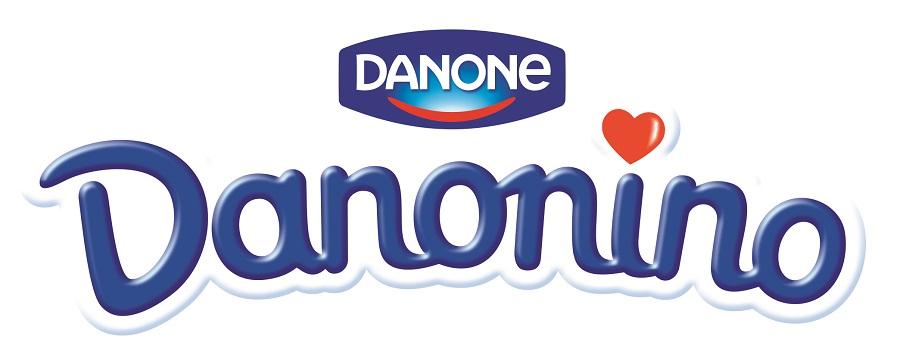 Danonino_logo_ROM__