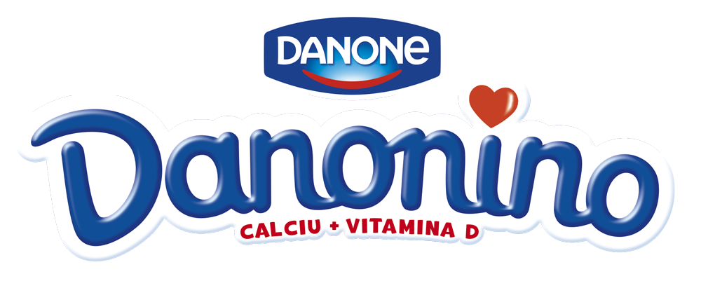 Danonino_logo_ROM_de introdus in pagina eveniment si NL