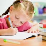 Dezvoltarea educatiei bune
