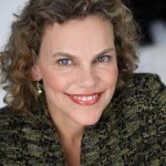 Dr Laura Markham - Dezvolta-ti linistea, conectarea si inteligenta emotionala