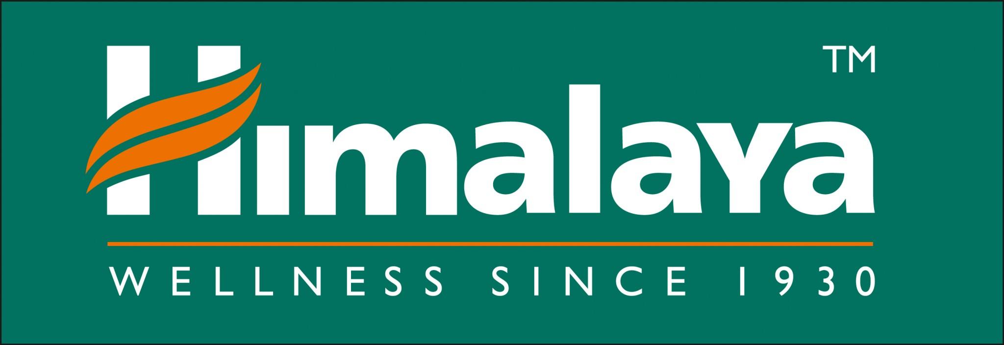 Himalaya_Wellness_Alb(2)