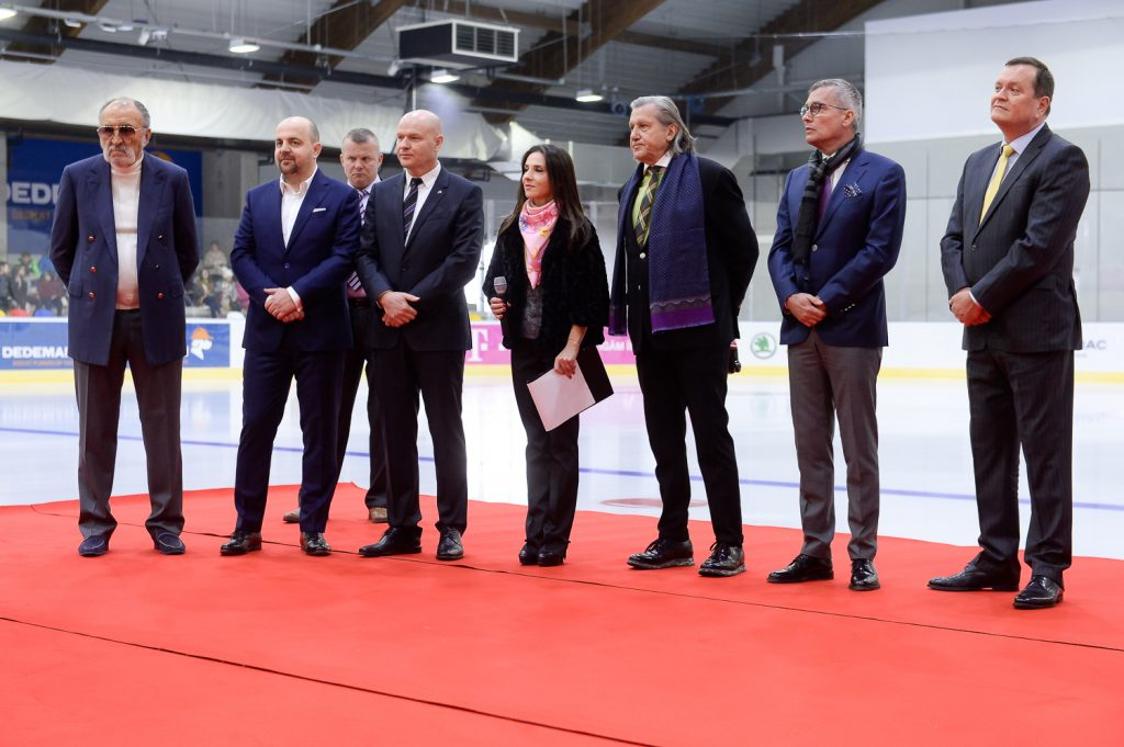 inaugurare-patinoar-telekom-arena_7-12-2016-14