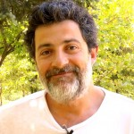 Jocurile Copilariei: 1, 2, 3, la perete stai cu Mihai Calin